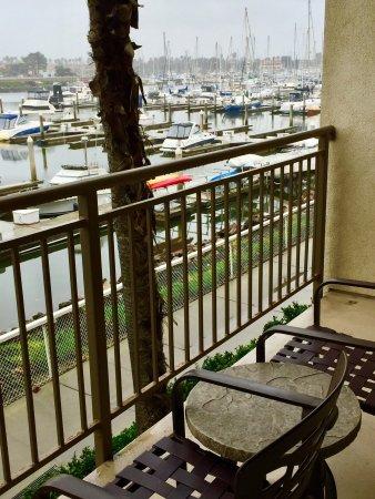 Hampton Inn Channel Islands Harbor: photo0.jpg