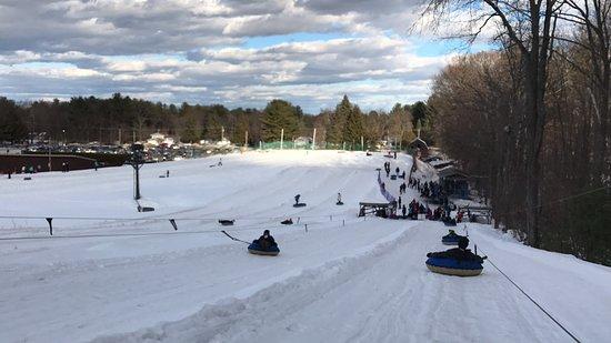 West Mountain Ski Resort: photo1.jpg