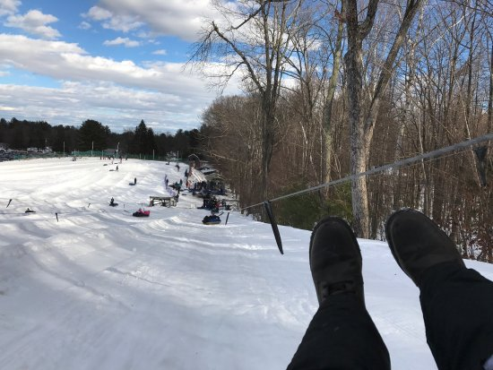 West Mountain Ski Resort: photo2.jpg