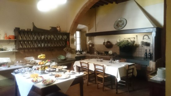 """Palazzo Leopoldo Dimora Storica & Spa: DSC_2786_large.jpg"""""""