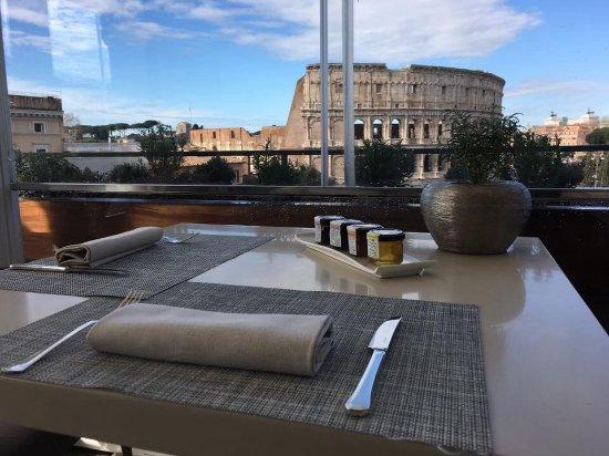 Foto Palazzo Manfredi - Relais & Chateaux