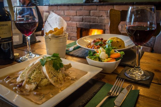 Top 10 Restaurants In Rugeley United Kingdom Uk