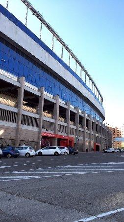 Regione di Madrid, Spagna: photo0.jpg