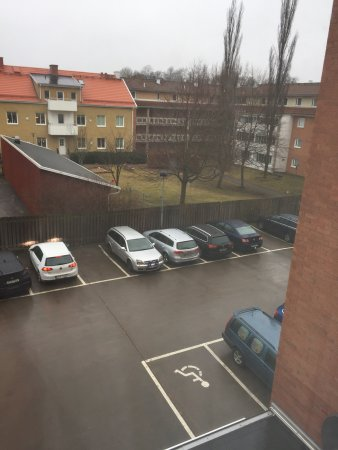 Vaxjo, Sweden: photo2.jpg