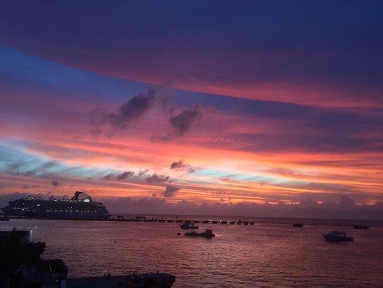 Casa del Mar Cozumel Hotel & Dive Resort張圖片