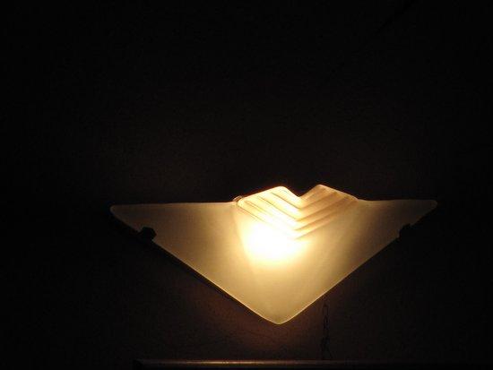 Plafoniere Per Ristoranti : Plafoniera per esterno lampada da parete in a matera kijiji