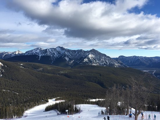 Kananaskis Country, Kanada: photo6.jpg