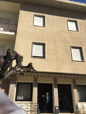 Hotel Perugina: photo2.jpg