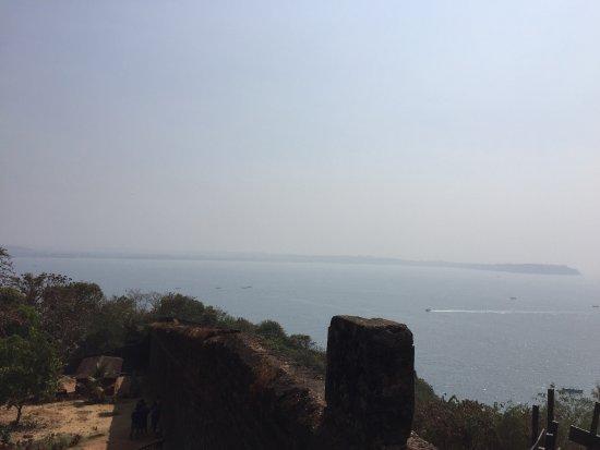 Sinquerim, India: photo0.jpg