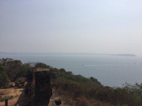 Sinquerim, India: photo1.jpg