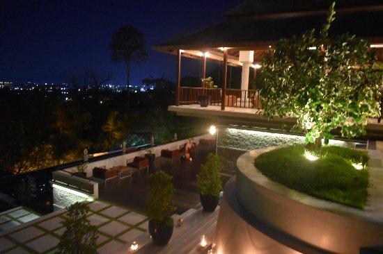 Villa Zolitude Resort and Spa: photo0.jpg