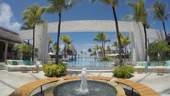 "Ambre Resort & Spa: Screenshot_20161123-005733_large.jpg"""