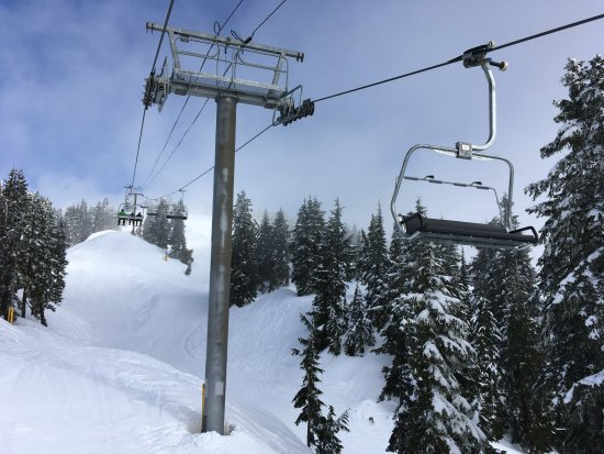 Mt Seymour: photo5.jpg