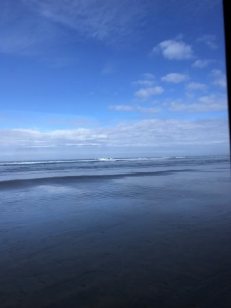 Ninety Mile Beach : photo3.jpg
