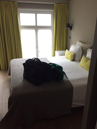 Hotel Alegria: photo0.jpg