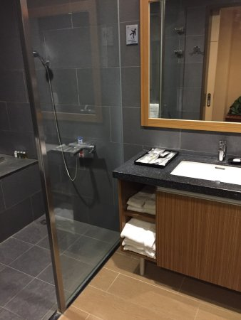 City Suites - Jiaoxi Maple Leaves Hot Spring Hotel: photo2.jpg