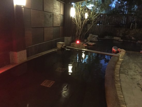 City Suites - Jiaoxi Maple Leaves Hot Spring Hotel: photo4.jpg