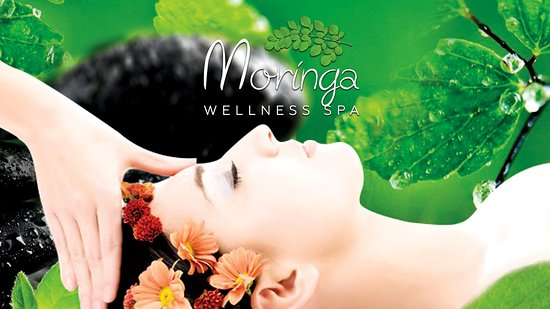 ‪Moringa Wellness Spa‬