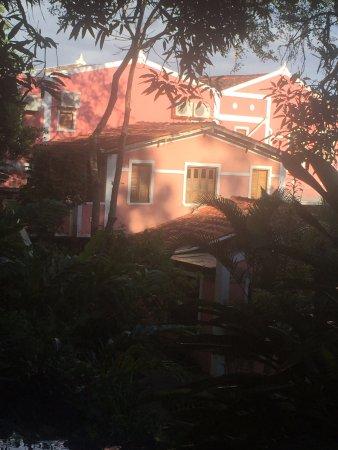 Taboquinhas, BA: View 7