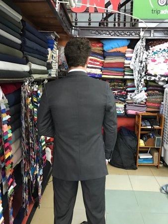 Tony The Tailor: photo0.jpg