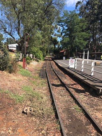 Belgrave, Australia: photo4.jpg