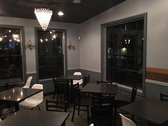 Plymouth, MI: Restaurant