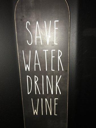 Pokolbin, Australien: Wine Escape Room Fun