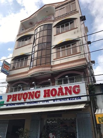 Photo of Phuong Hoang Hotel Vinh Long