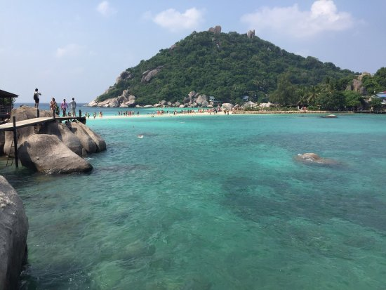 Mae Nam, Thailand: photo1.jpg