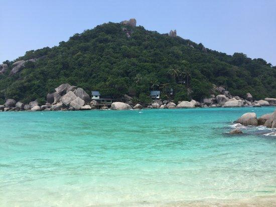 Mae Nam, Tailandia: photo2.jpg