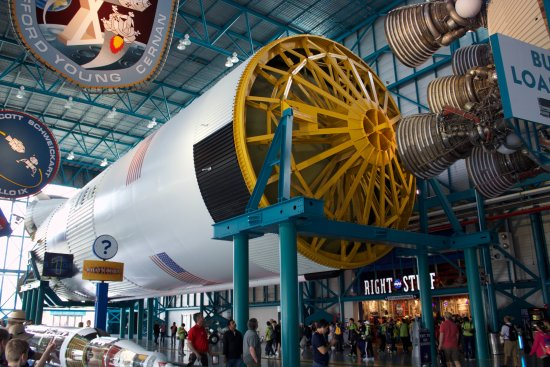 Kennedy Space Center Orlando - Book Tickets & Tours | agencja-nieruchomosci.tky online booking · Easy mobile tickets · Fast & Easy booking · Best selectionOver 27, activities in over 2, destinations – Business Insider.