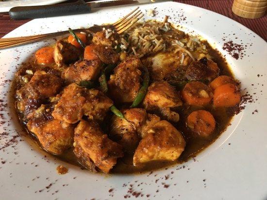 Best Greek Food San Jose