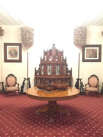 Queen Emma Summer Palace: photo7.jpg