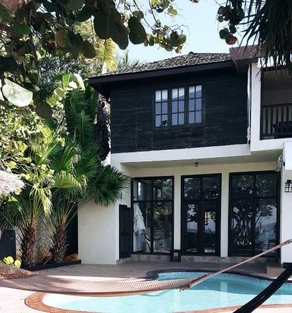 Villas Sur Mer-bild