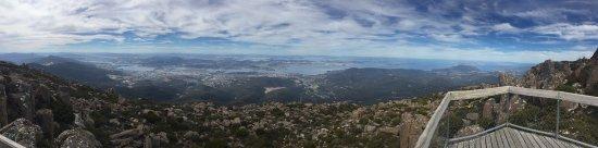 Mount Wellington: photo0.jpg
