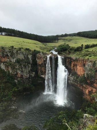 Graskop, Sudáfrica: photo3.jpg