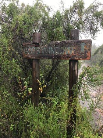 Graskop, Sudáfrica: photo5.jpg