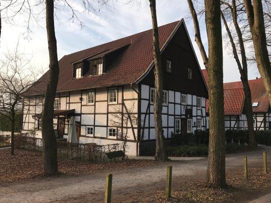Der Huelshof