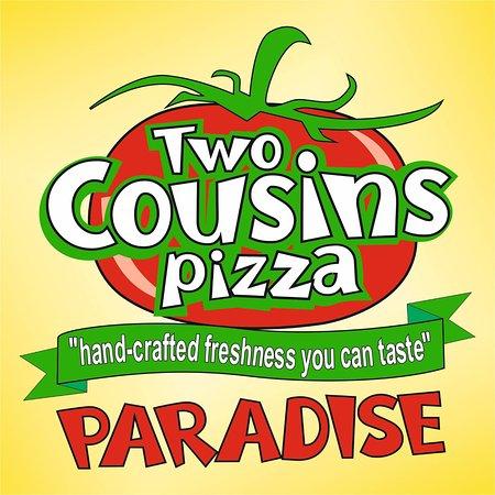 Paradise, Πενσυλβάνια: brand
