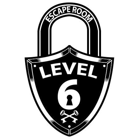 Escape Room Level  Annville Pa