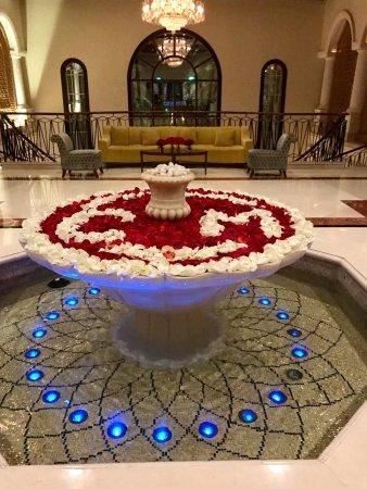 The Ritz-Carlton, Dubai: photo3.jpg