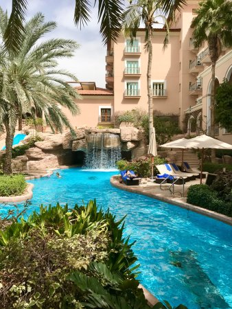 The Ritz-Carlton, Dubai: photo5.jpg