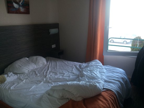 Inter-Hotel l'Acropole: photo1.jpg