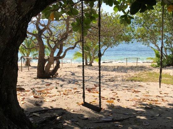 Tongatapu Island, ตองกา: photo2.jpg