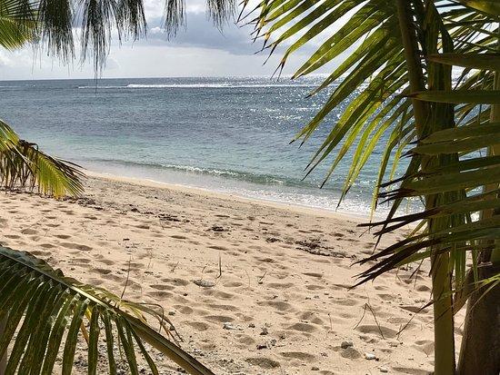 Tongatapu Island, Tonga: photo3.jpg