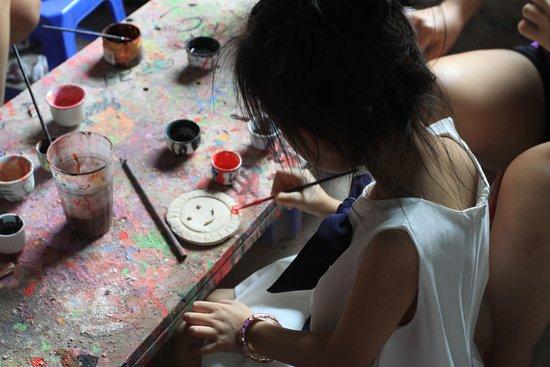 Tặng quà gì cho thầy cô nhân ngày Nhà Giáo Việt Nam 20/11?