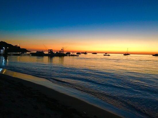 Newcastle, Nevis: photo2.jpg