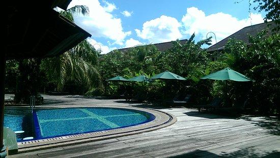 Bhuwana Ubud Hotel: IMAG0997_large.jpg