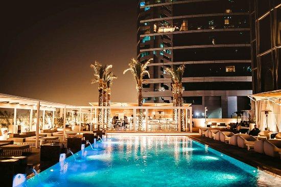 The 10 Closest Hotels To Dubai Metro Tripadvisor Find Hotels