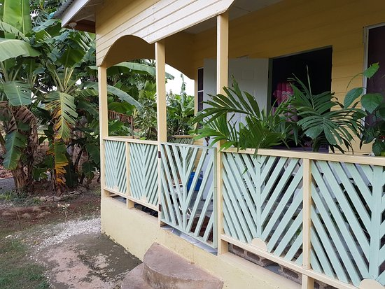 t t tatty and tony guesthouse prices guest house reviews rh tripadvisor com